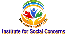 Institute for Social Concerns